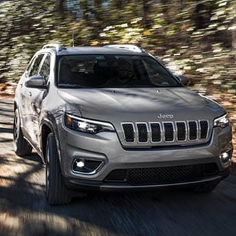 jeep-cherokee-performance-specs