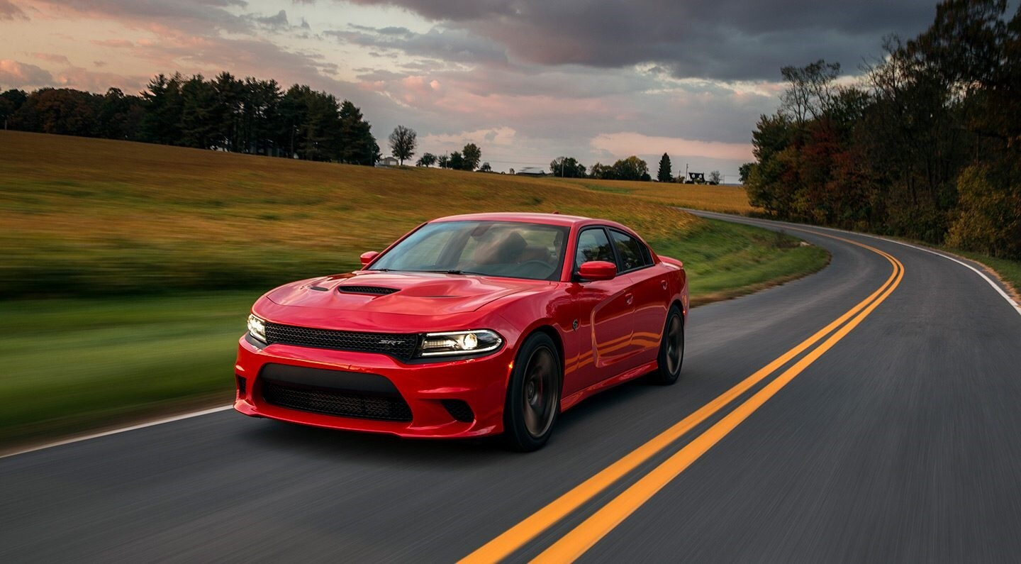 New Deals Dodge Charger West Palm Beach Charger Lease Deal
