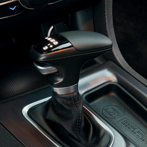 Chevrolet Dealer West Palm Beach: New Deals, Dodge Charger West Palm Beach, Charger Lease Deal