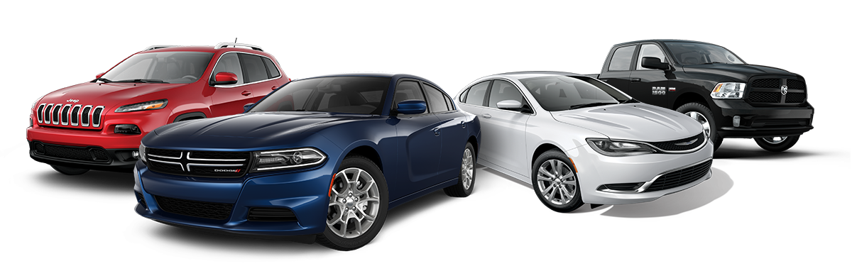 Lease Chrysler Jeep Dodge Ram Vehicles West Palm Beach