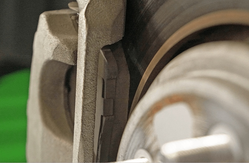 north-palm-beach-dodge-challenger-brake-pads-rotors