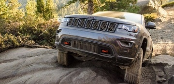 jeep-grand-cherokee-horsepower