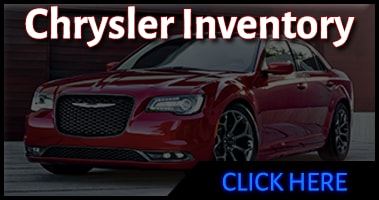 Chrysler Dealership West palm Beach