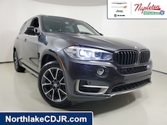 Used Bmw X5 Lake Park Fl