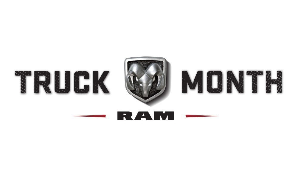 ram-truck-month-deals-near-orlando