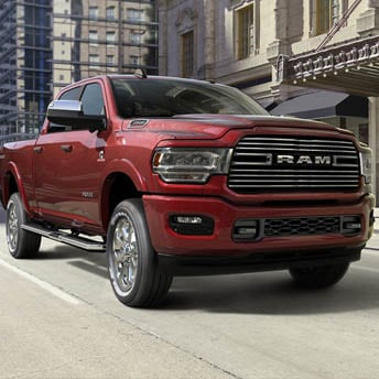 ram-2500-pickup-truck-deals
