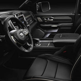 ram-1500-interior-features