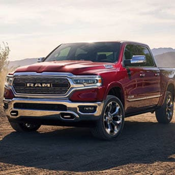 ram-1500-exterior-features