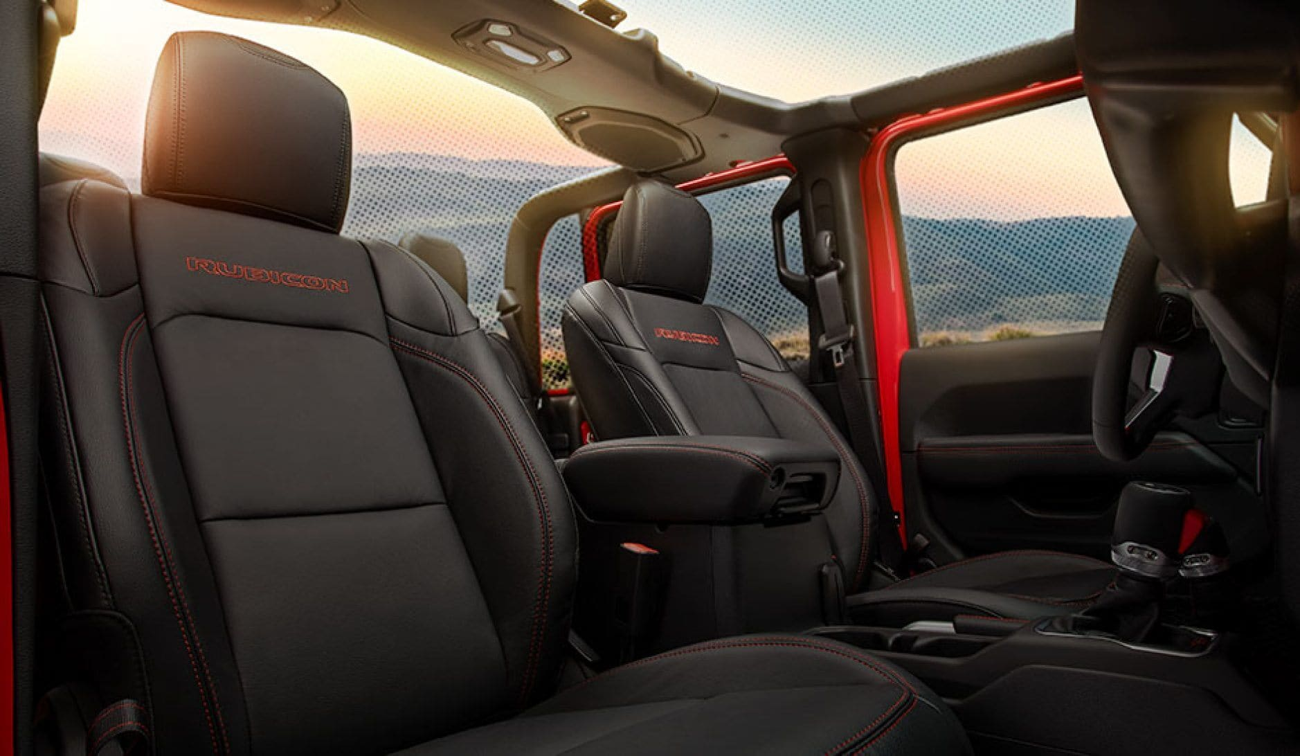 jeep-gladiator-interior-features