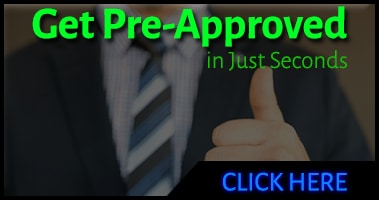 Online Car Loan West Palm Beach Get Approved