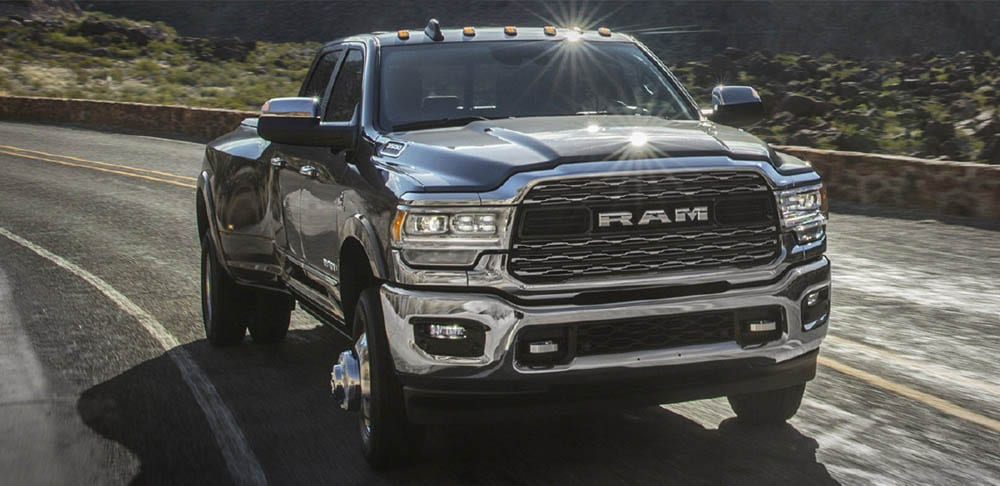 dodge-ram-3500-performance-features