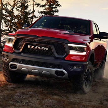 ram-1500-performance-features