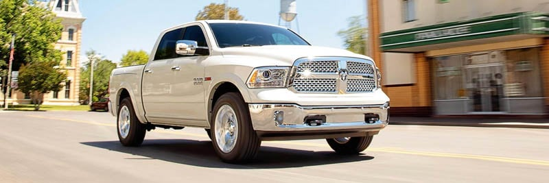 ram-trucks-west-palm-beach