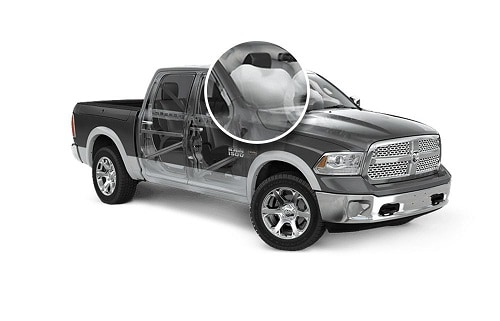 RAM 1500 West Palm Beach dealership