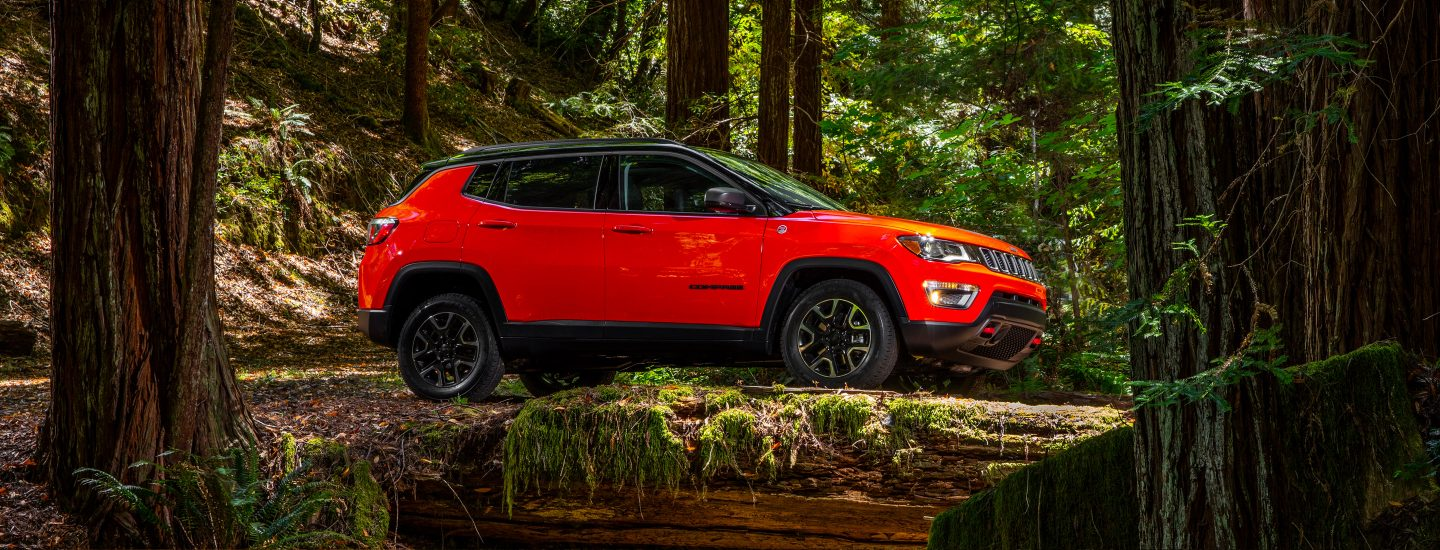 west-palm-beach-jeep-compass-engine