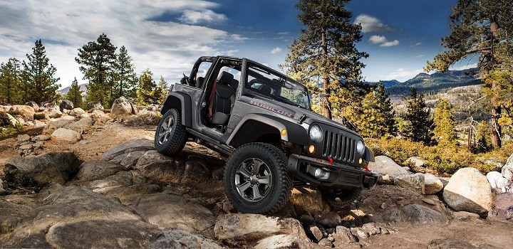 jeep-wrangler-exterior-features