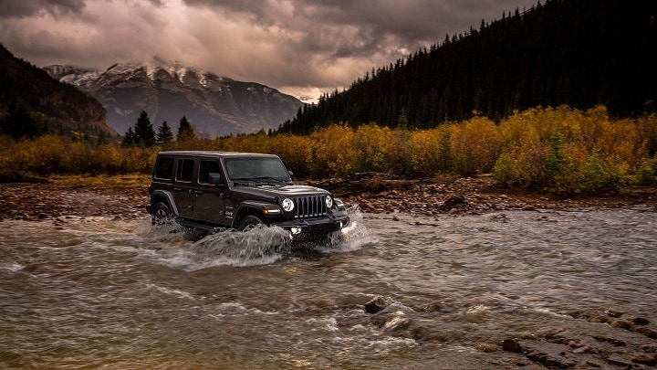 jeep-wrangler-performance-specs