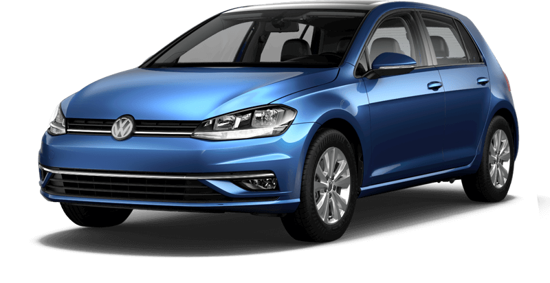 orlando-vw-golf-lease-specials