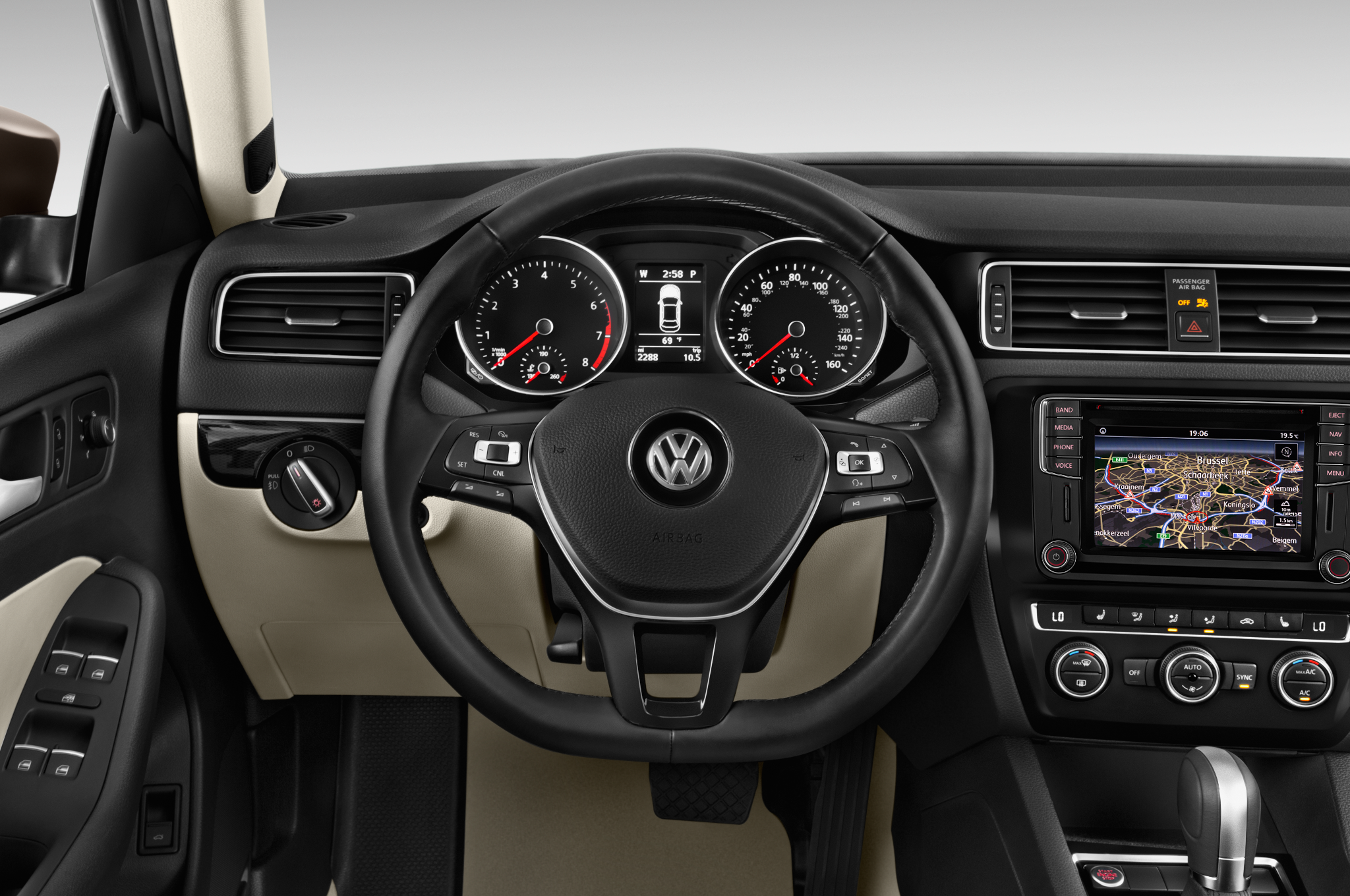volkswagen golf gti sale at napleton's volkswagen of orlando