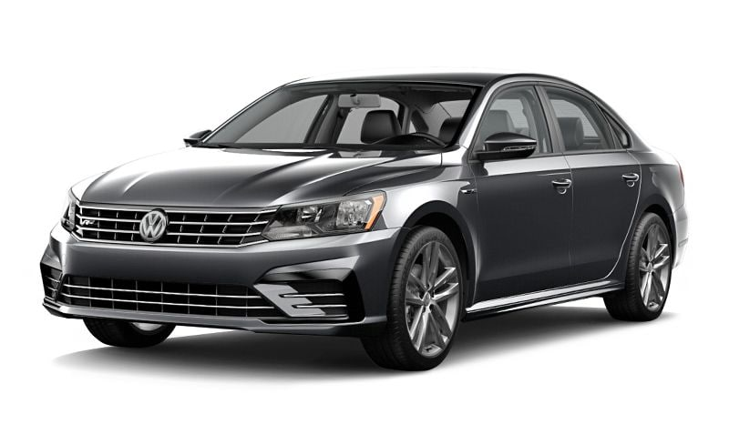buy-volkswagen-passat-for-sale-near-orlando