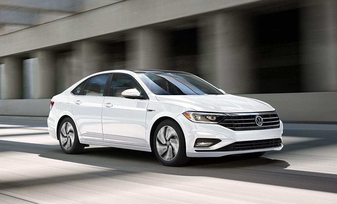 get a great deal on a new volkswagen jetta at volkswagen orlando