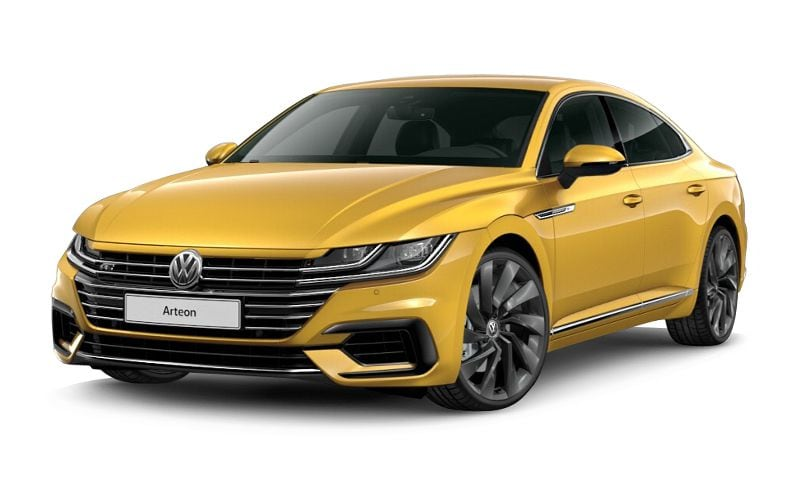 buy-volkswagen-arteon-for-sale-near-