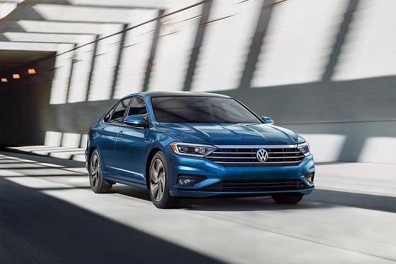 orlando-volkswagen-jetta-safety-features
