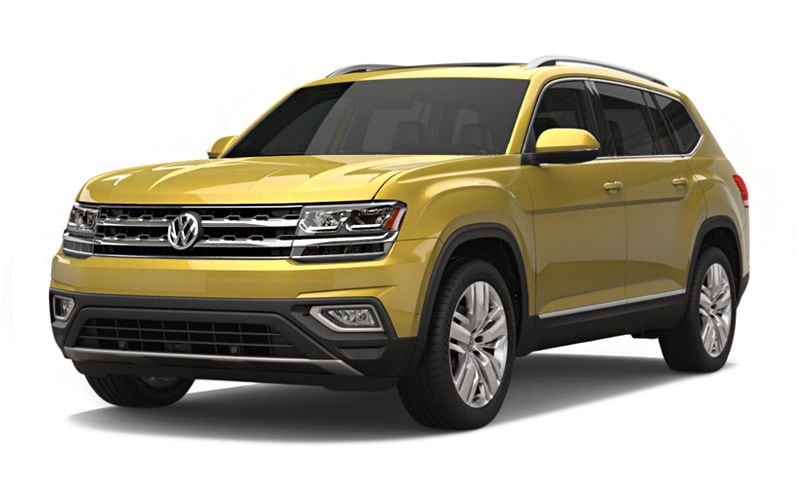 buy-volkswagen-atlas-for-sale-near-orlando