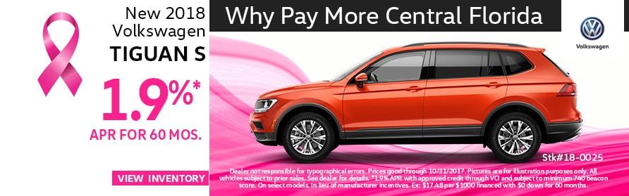 2018-Volkswagen-Tiguan-For-Sale-Orlando-Florida