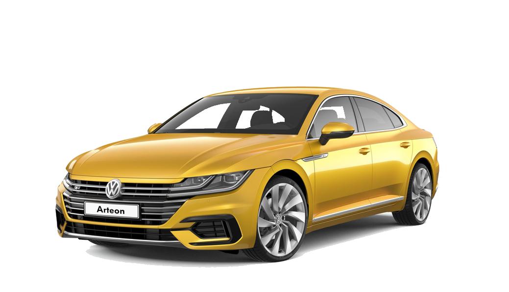 Vw Lease Deals >> 2019 Volkswagen Arteon Lease Deals In Orlando Fl Volkswagen