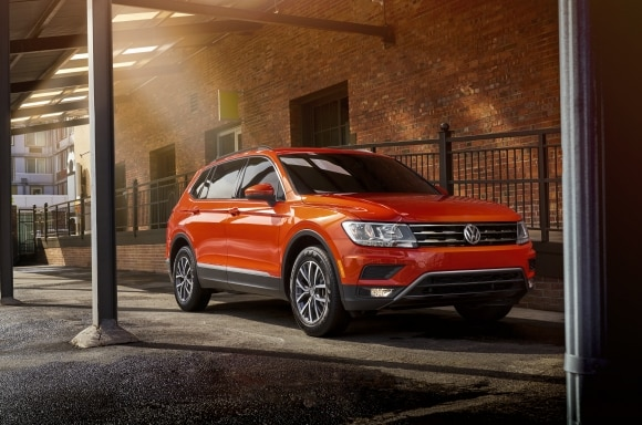 orlando-volkswagen-atlas-lease-deals