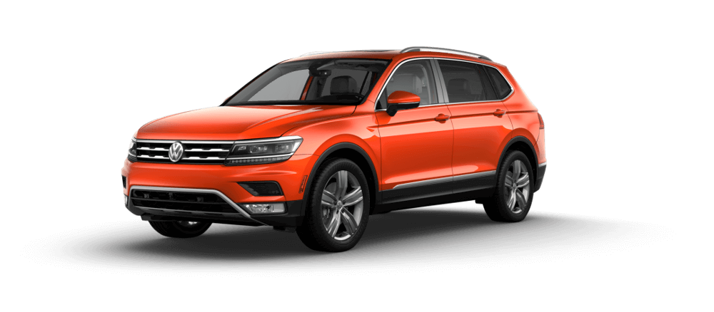 orlando-vw-tiguan-lease-specials