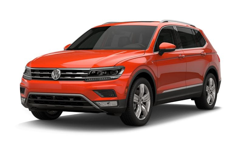 buy-volkswagen-tiguan-for-sale-near-orlando