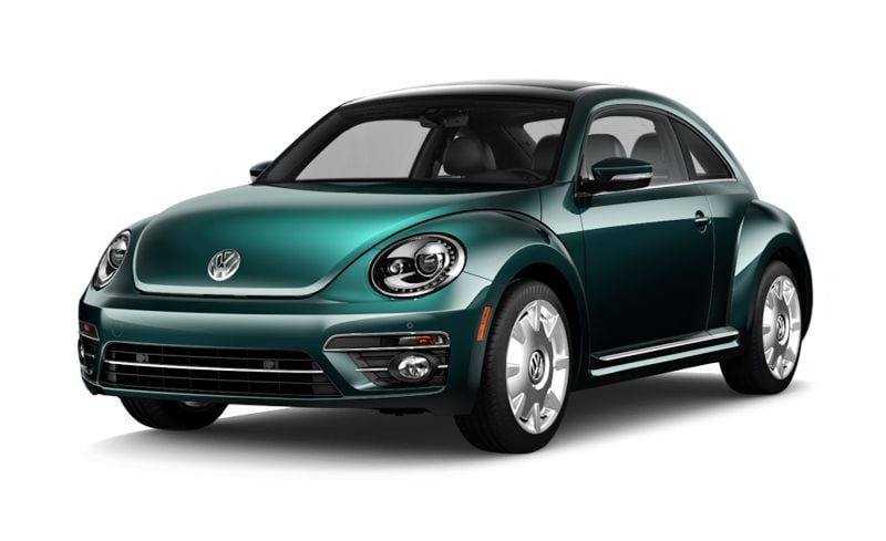 buy-volkswagen-beetle-for-sale-near-orlando