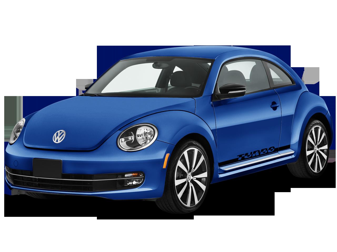 Volkswagen Beetle Orlando Lease Deal On Vw Beetle