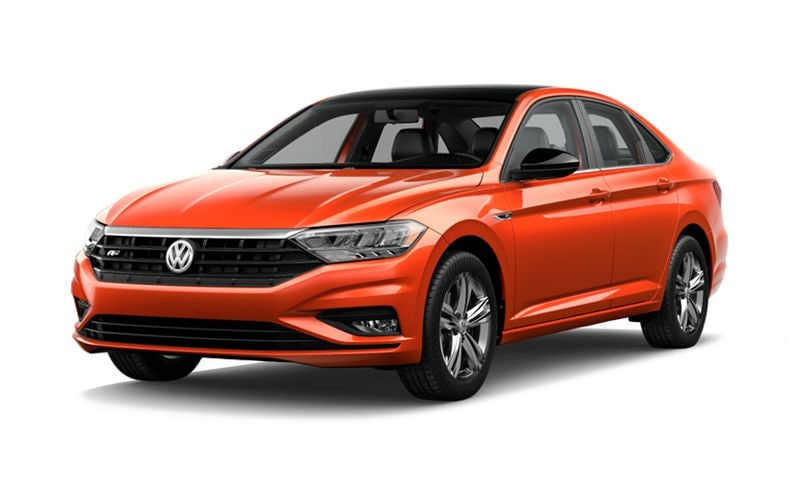 buy-volkswagen-jetta-for-sale-near-orlando