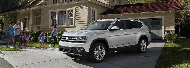 orlando-volkswagen-atlas-incentives
