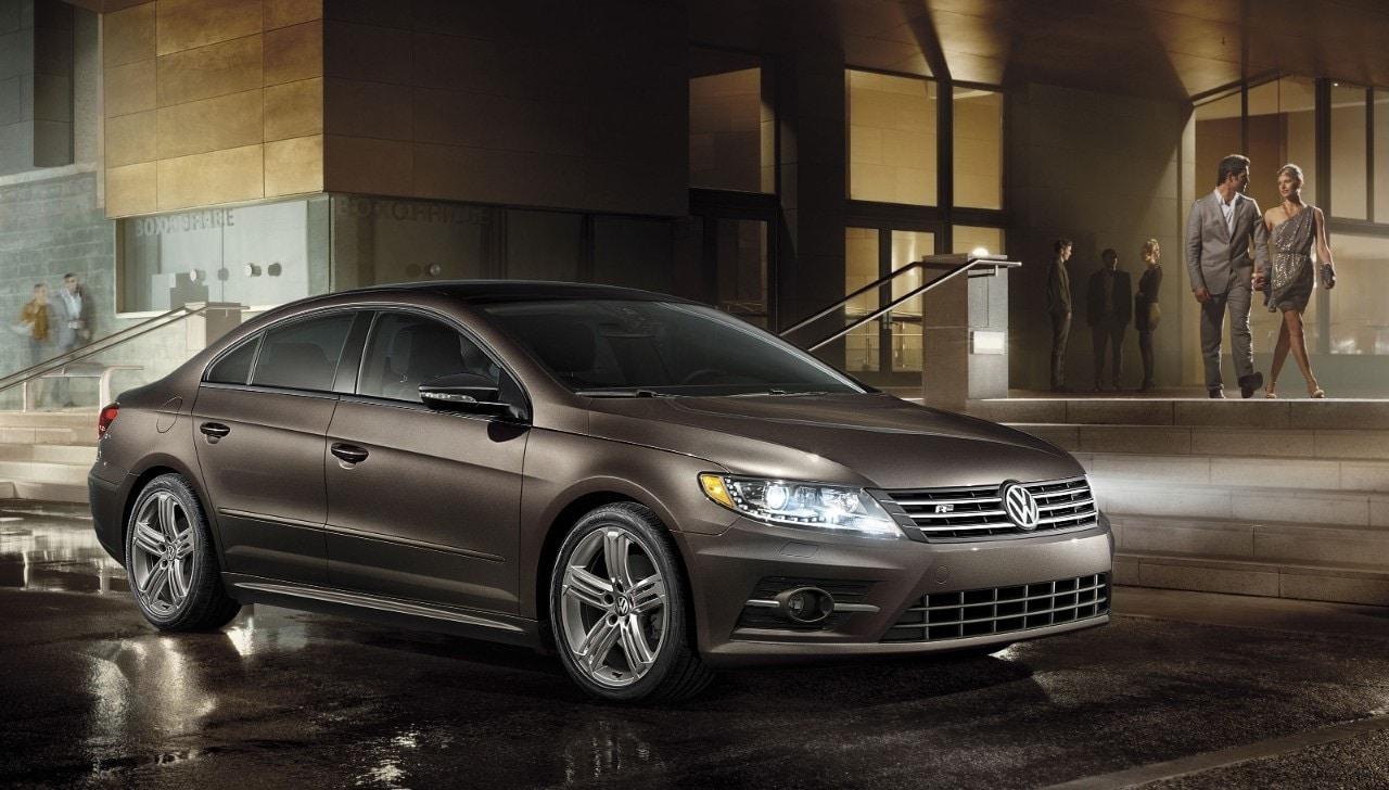 Volkswagen Cc Orlando Dealer Vw Cc