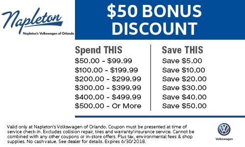 coupon print dealership product specials november payne volkswagen parts coupons pb brownsville texas mitsubishi