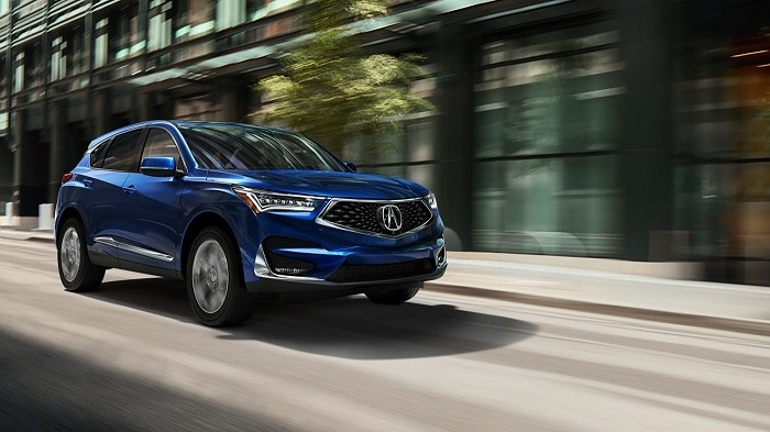 palm-beach-acura-rdx-safety-features