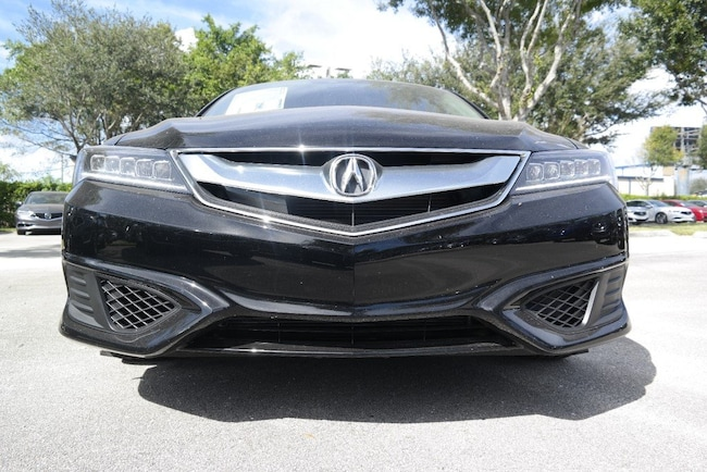 sale 2018 acura ilx west palm beach delray. Black Bedroom Furniture Sets. Home Design Ideas