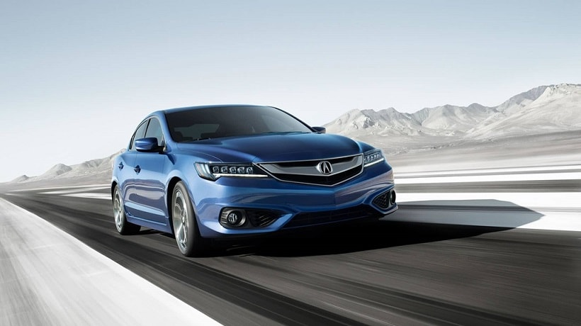 palm-beach-acura-ilx-specs