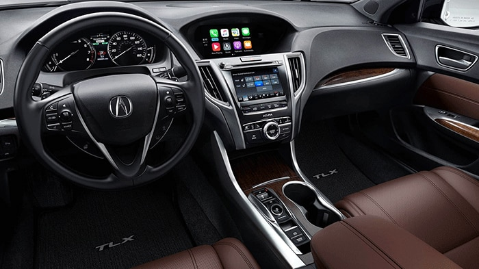 palm-beach-acura-tlx-interior-features