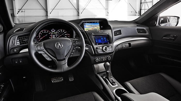 palm-beach-acura-ilx