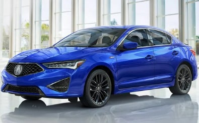 palm-beach-acura-ilx-deals