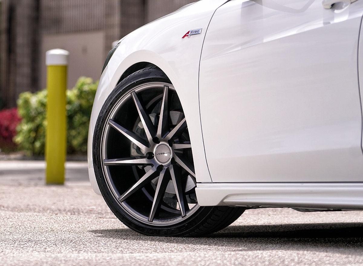 custom acura vehicles acura customized cars acura tlx mdx. Black Bedroom Furniture Sets. Home Design Ideas