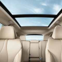 palm-beach-acura-rdx-interior-features
