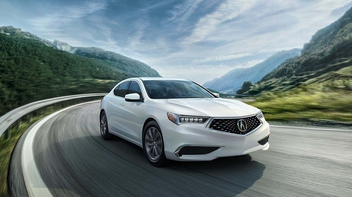 palm-beach-acura-tlx-warranty-features