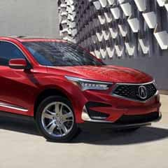 palm-beach-acura-rdx-for-sale-near-me
