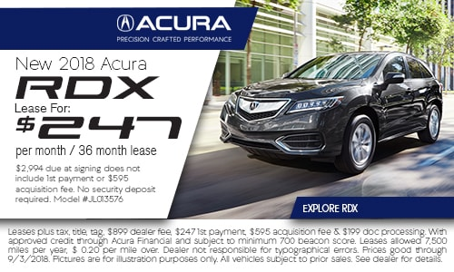 Acura Lease Prices Theminecraftservercom Best Resume Templates - Acura rdx lease prices paid